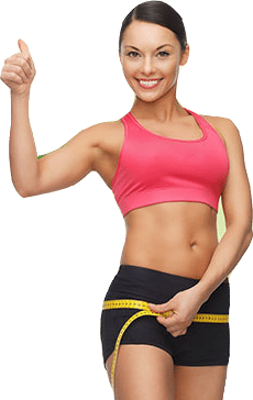 Lose Weight Fast with BeLean